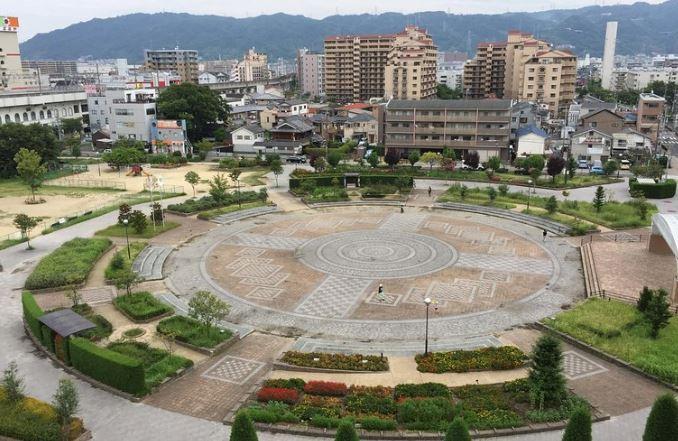 東 大阪 市 選挙 管理 委員 会 開票 速報